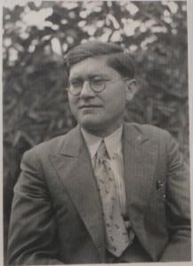 Štefan Horváth